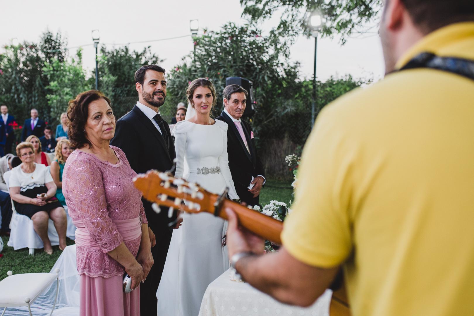 Boda-en-Hacienda-Alboreá-Sevilla-Carlos-Pavón-Fotografía-600257783. L+J  (72).jpg