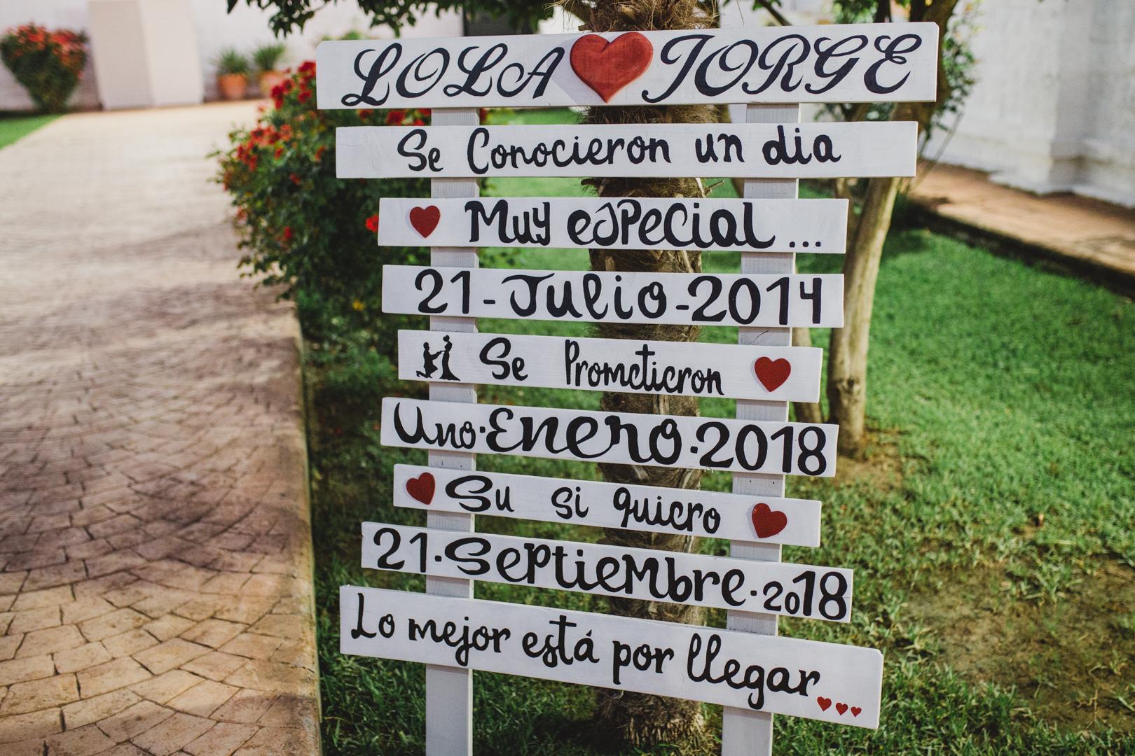 Boda-en-Hacienda-Alboreá-Sevilla-Carlos-Pavón-Fotografía-600257783. L+J  (77).jpg