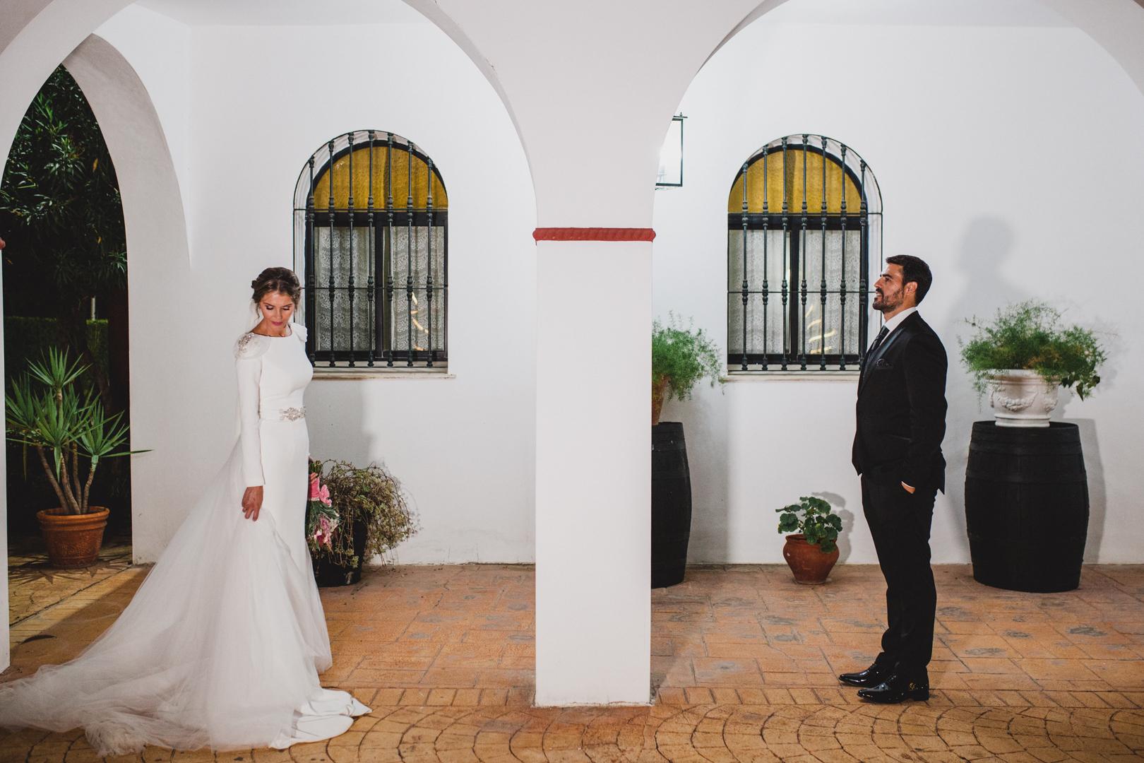Boda-en-Hacienda-Alboreá-Sevilla-Carlos-Pavón-Fotografía-600257783. L+J  (79).jpg