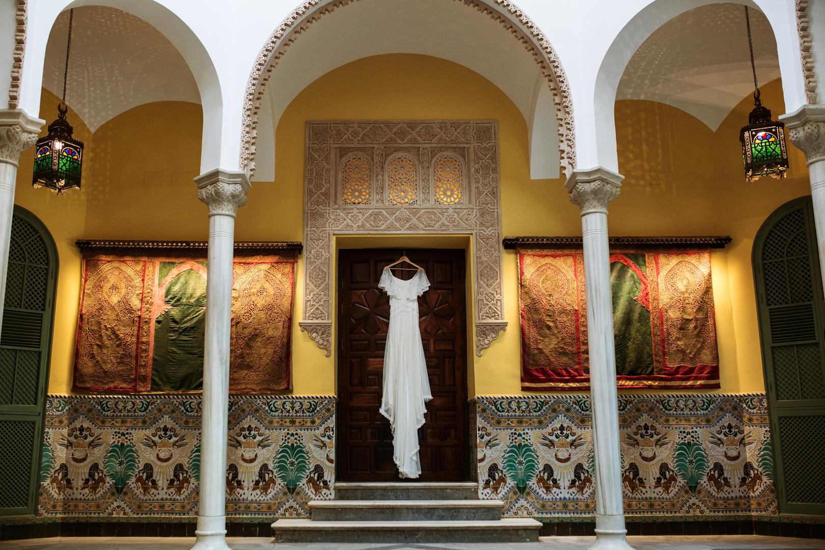 Boda en Villa Luisa, Sevilla (6).jpg