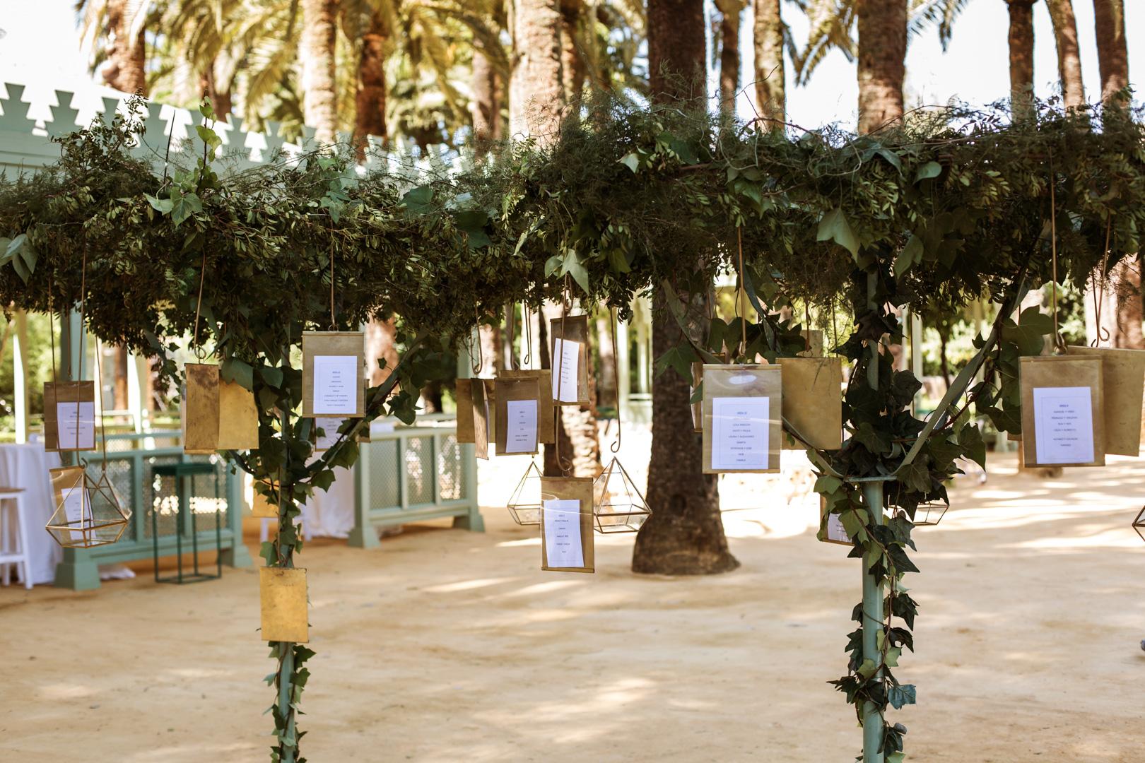 Boda en Villa Luisa, Sevilla (10).jpg
