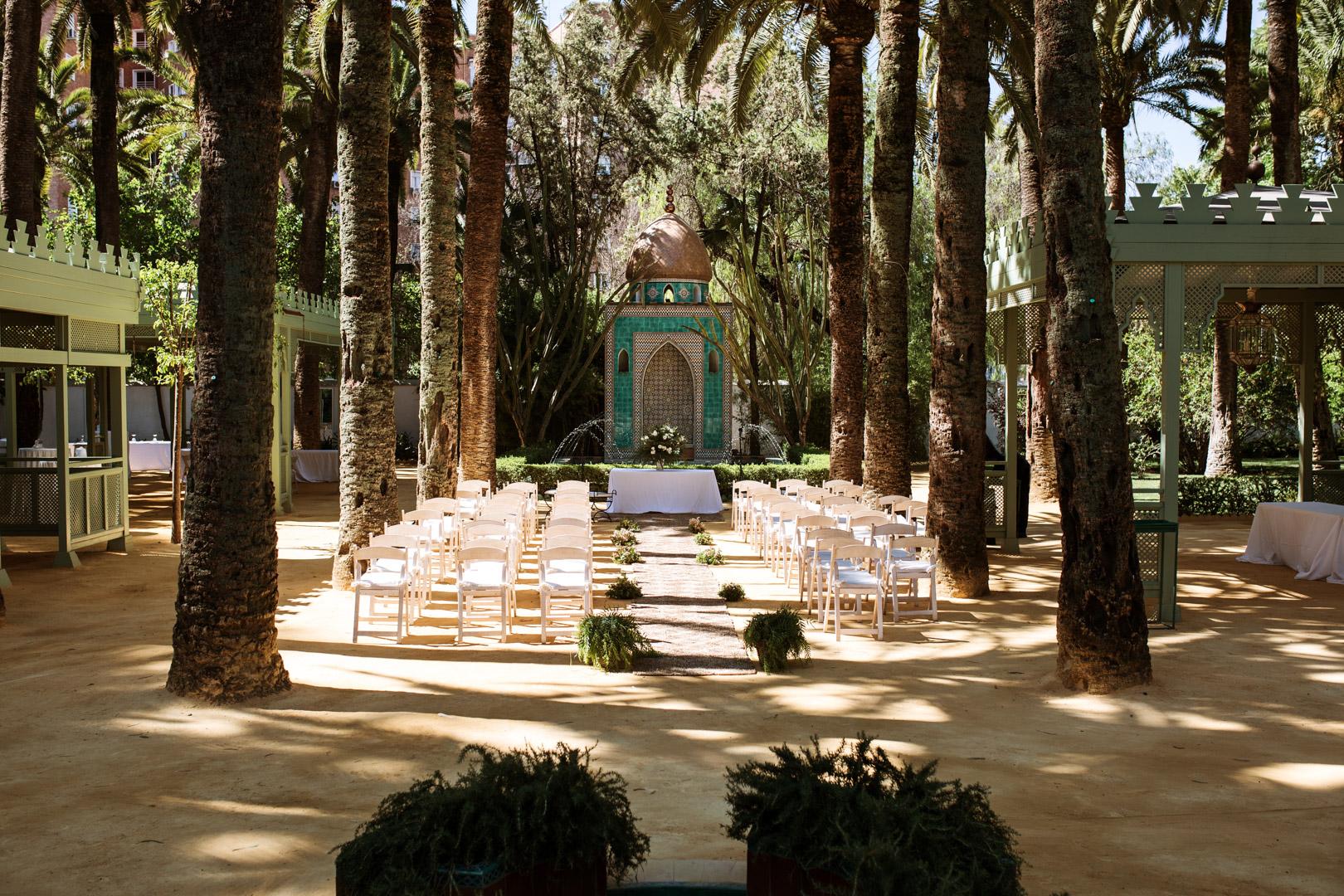 Boda en Villa Luisa, Sevilla (9).jpg