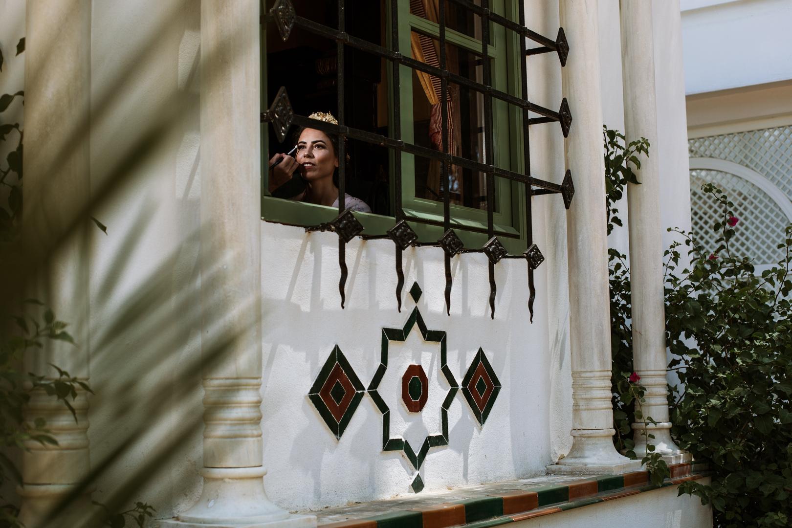 Boda en Villa Luisa, Sevilla (19).jpg