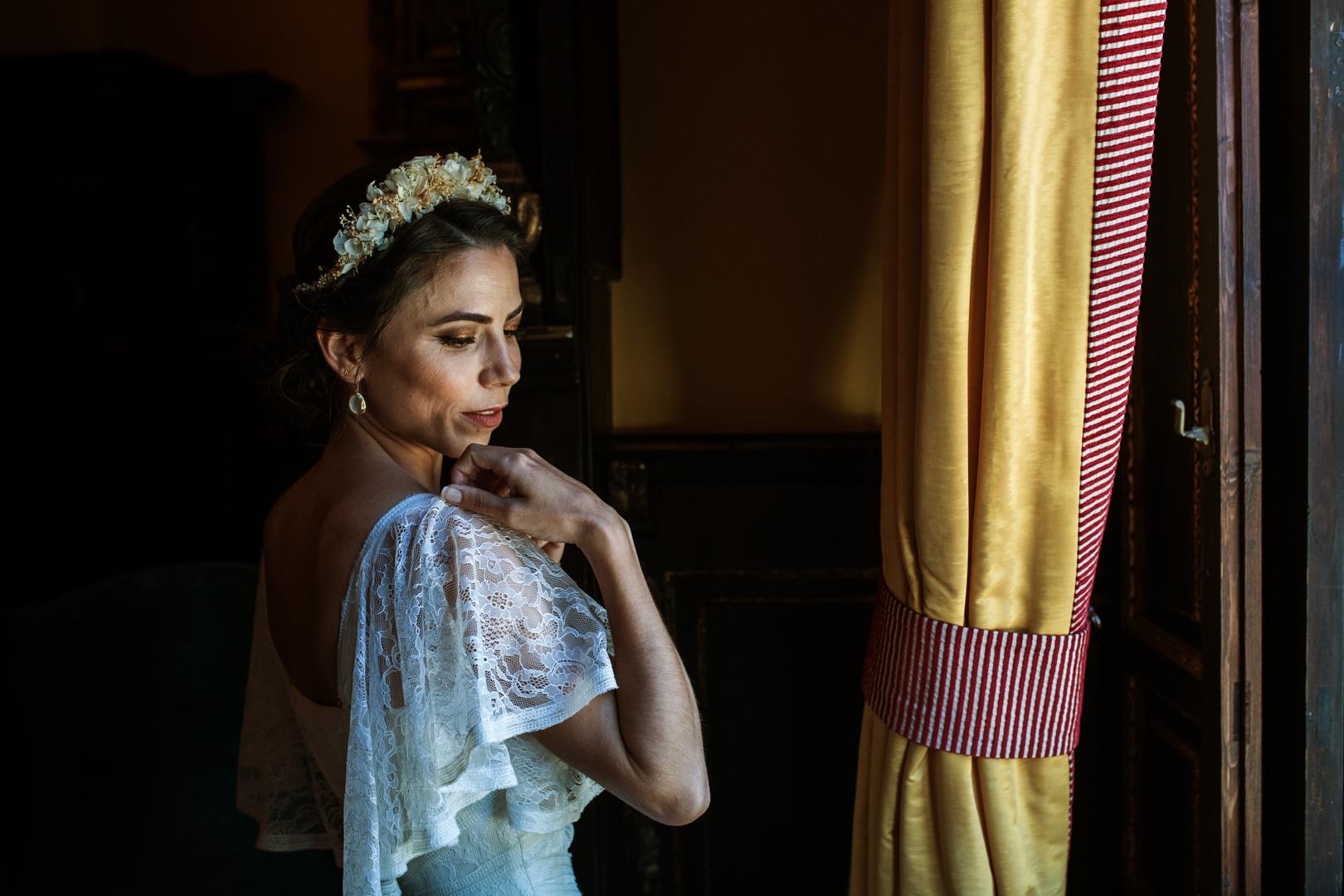 Boda en Villa Luisa, Sevilla (26).jpg