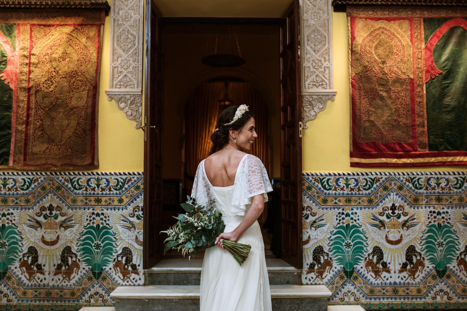 Boda en Villa Luisa, Sevilla (28).jpg