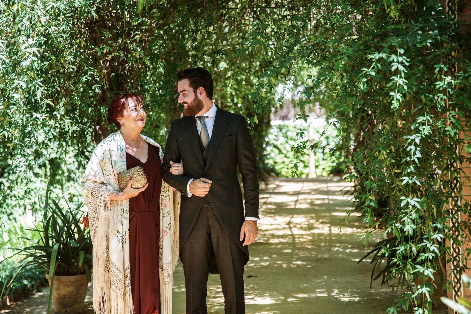 Boda en Villa Luisa, Sevilla (44).jpg