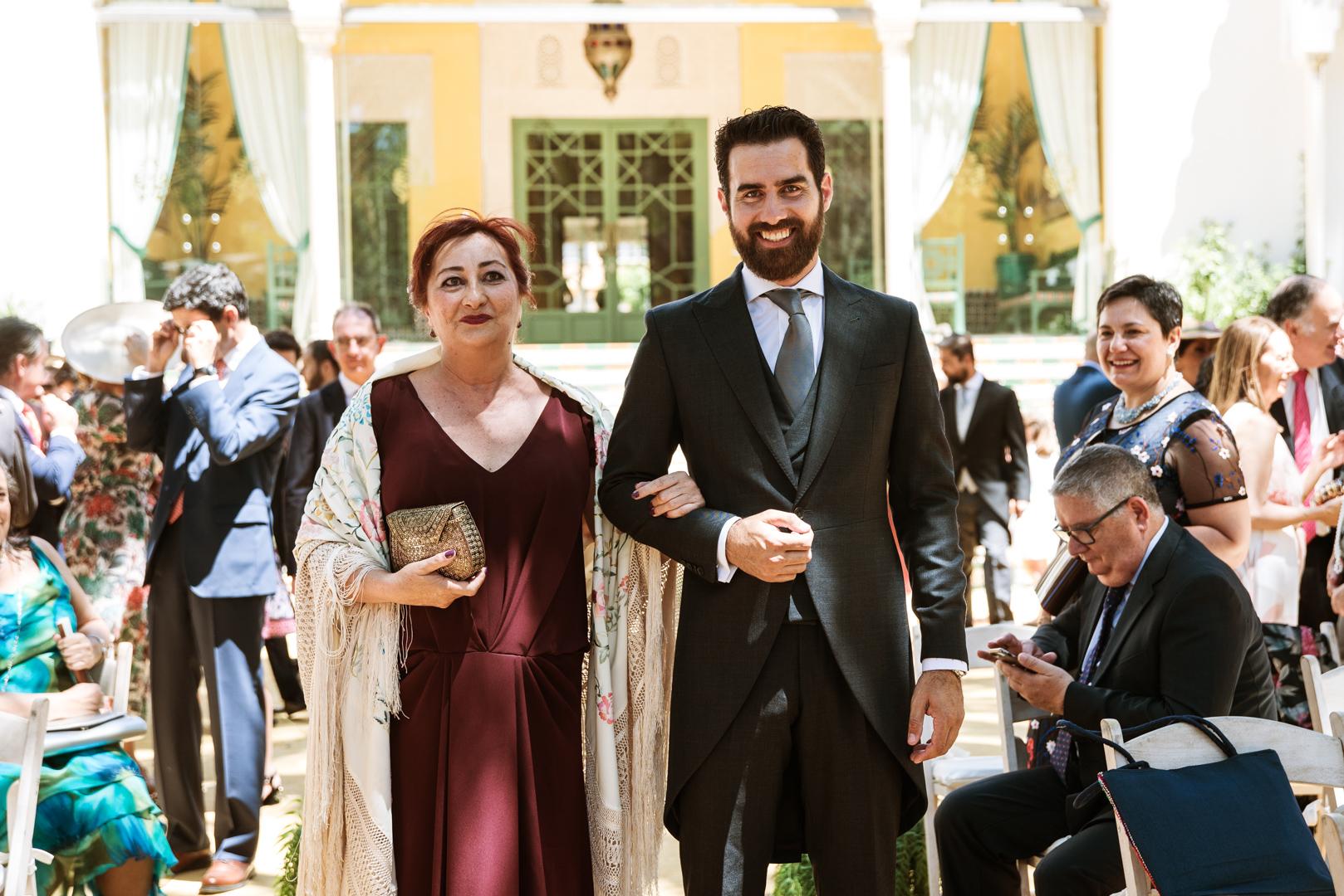 Boda en Villa Luisa, Sevilla (46).jpg