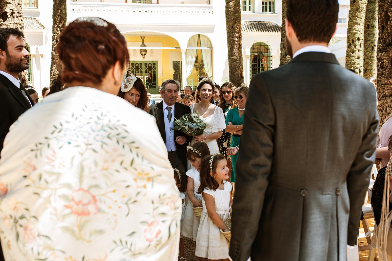 Boda en Villa Luisa, Sevilla (49).jpg