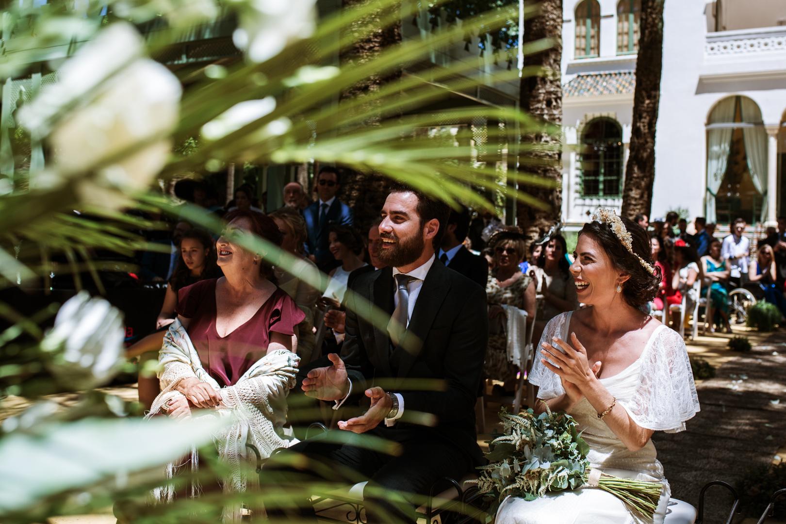 Boda en Villa Luisa, Sevilla (50).jpg