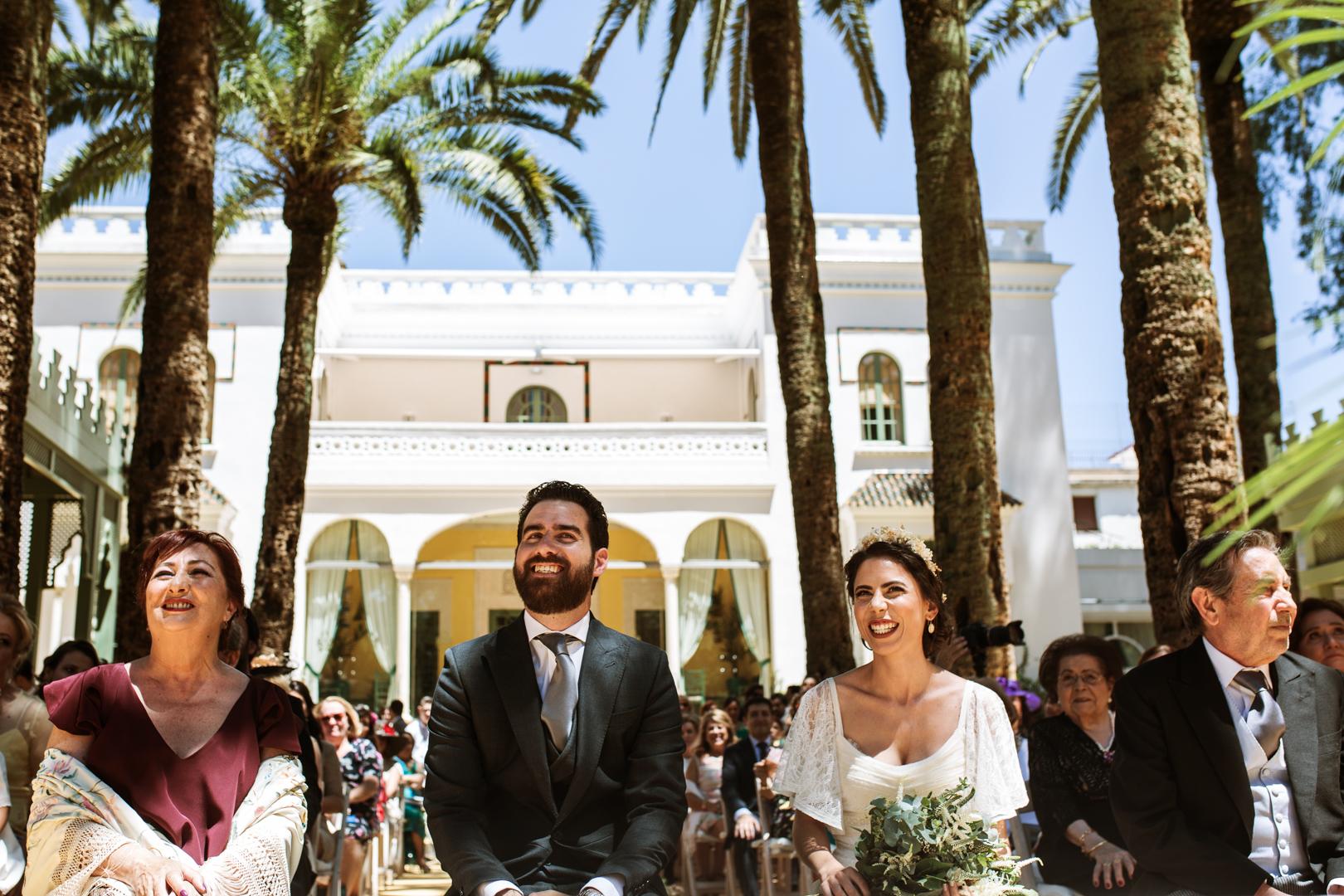 Boda en Villa Luisa, Sevilla (54).jpg