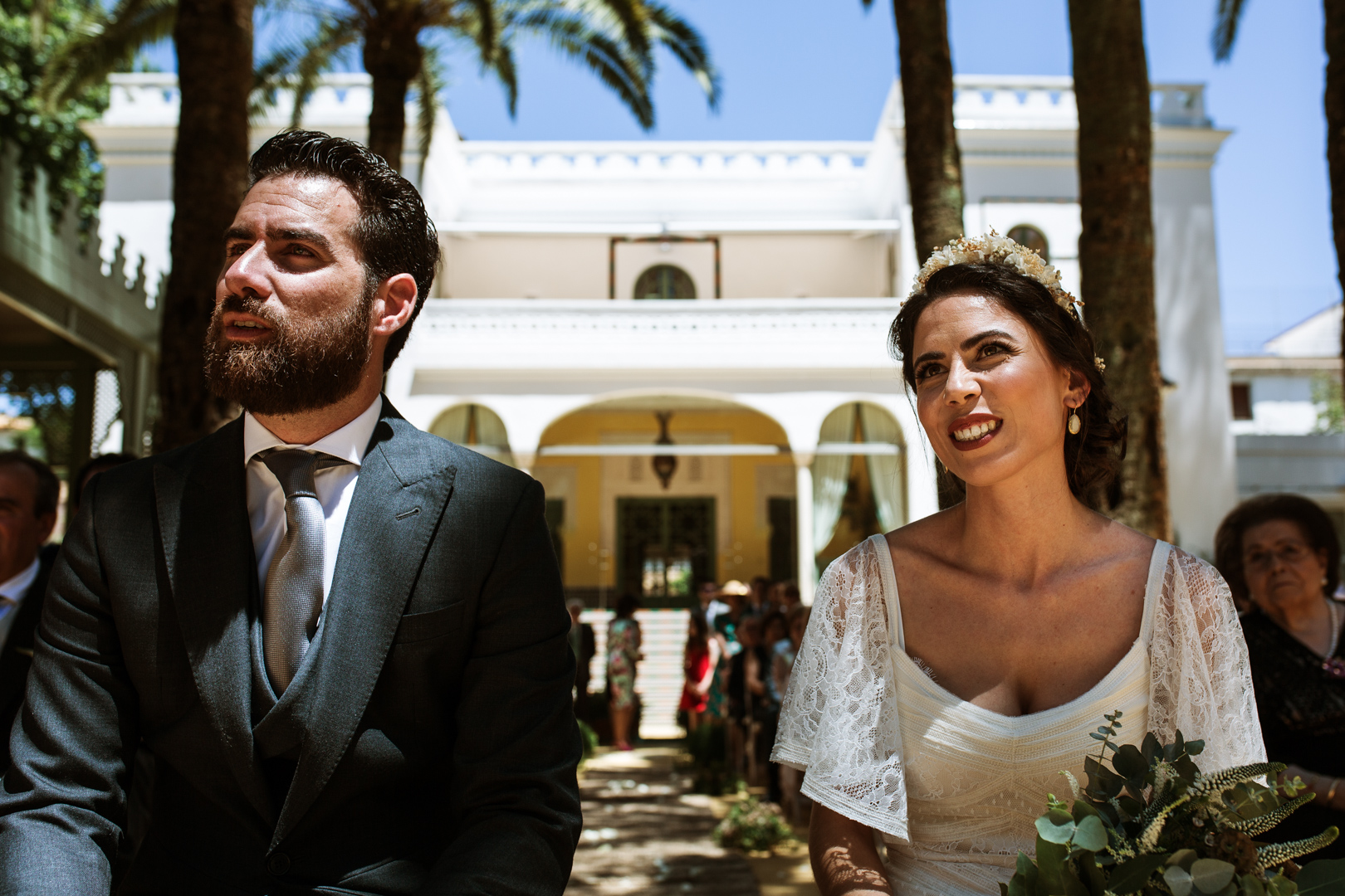 Boda en Villa Luisa, Sevilla (64).jpg