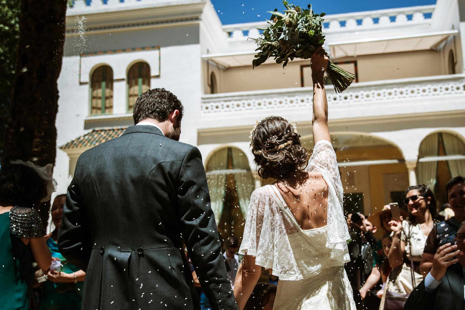 Boda en Villa Luisa, Sevilla (86).jpg