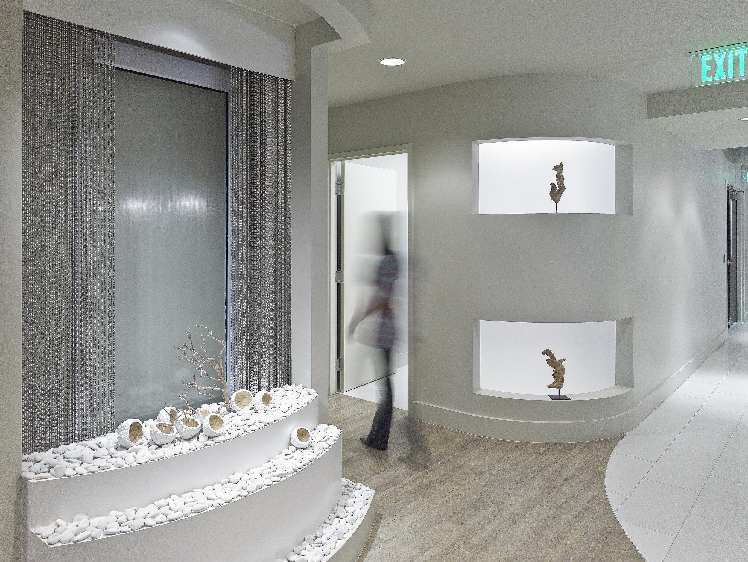 Commercial_Dr_spau_hallway.jpg