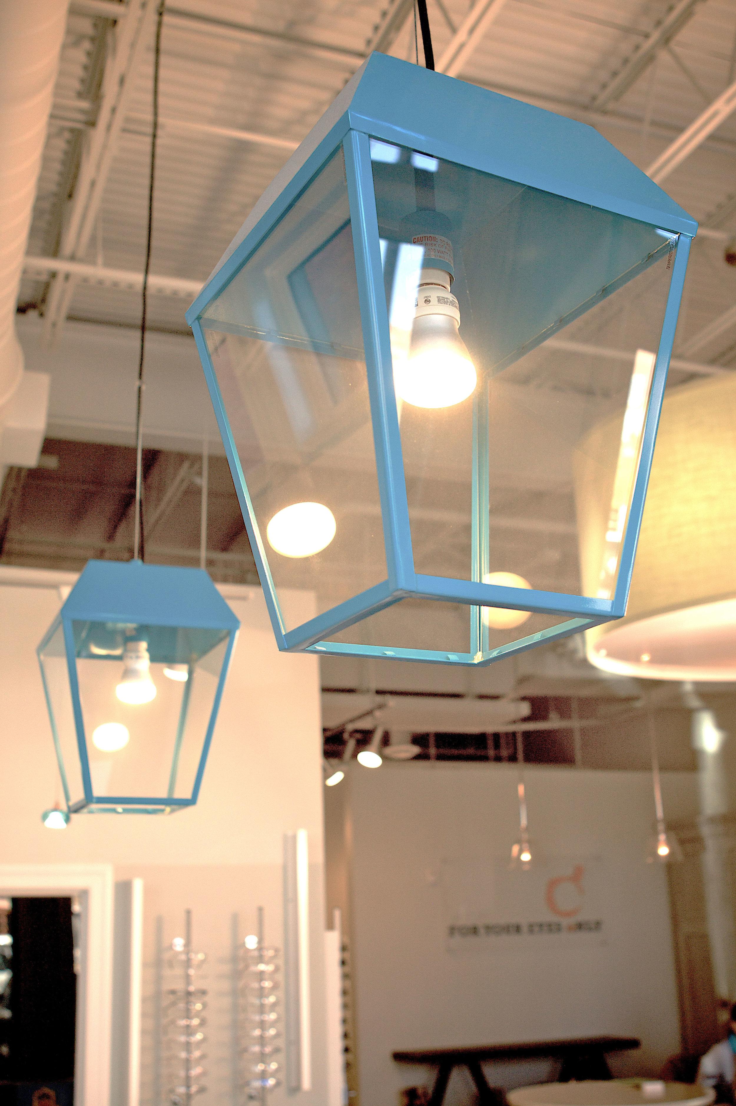 Commercial_FYEO_Blue_light.jpg