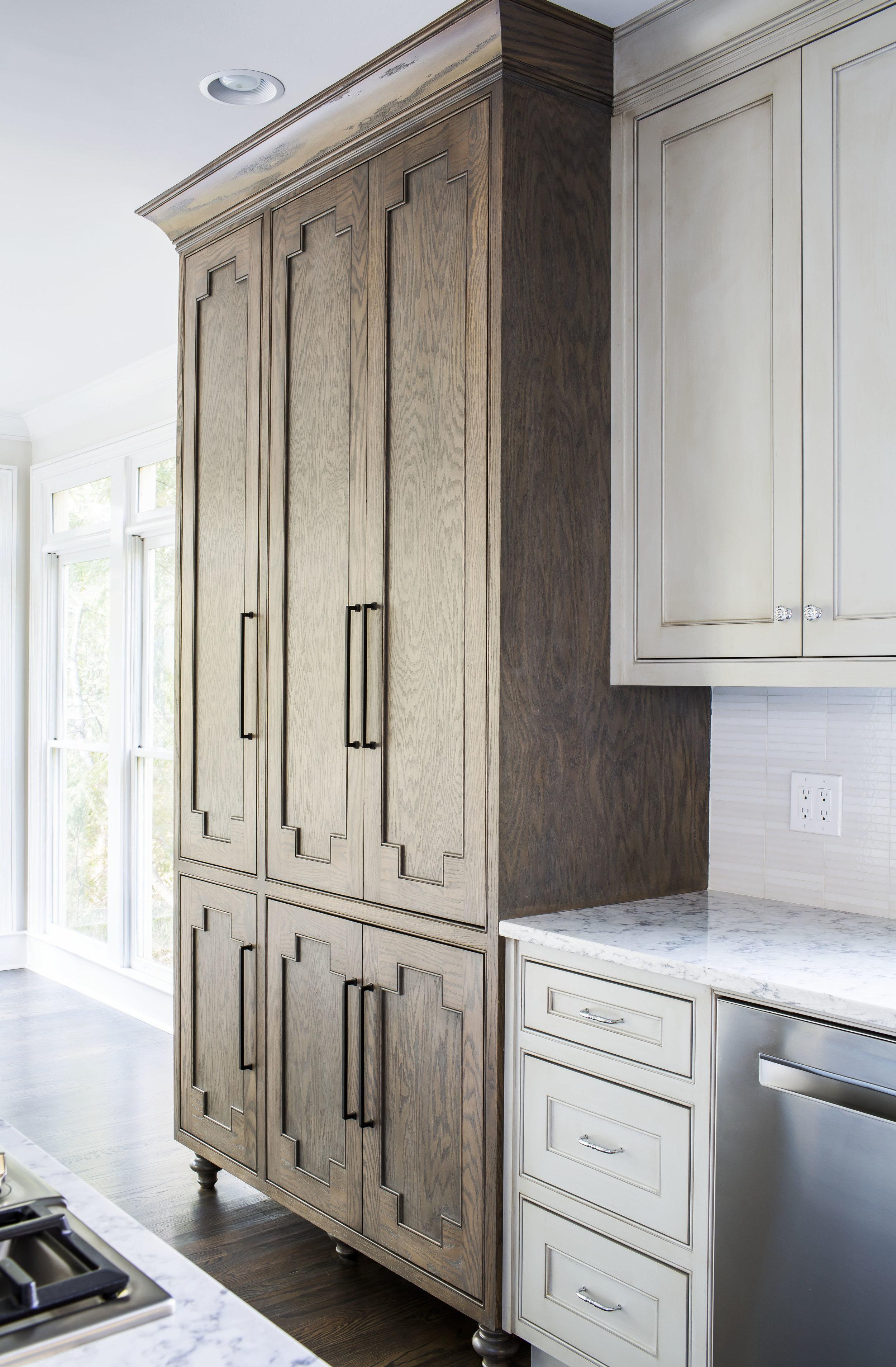 Residence_fink_armoire.jpg