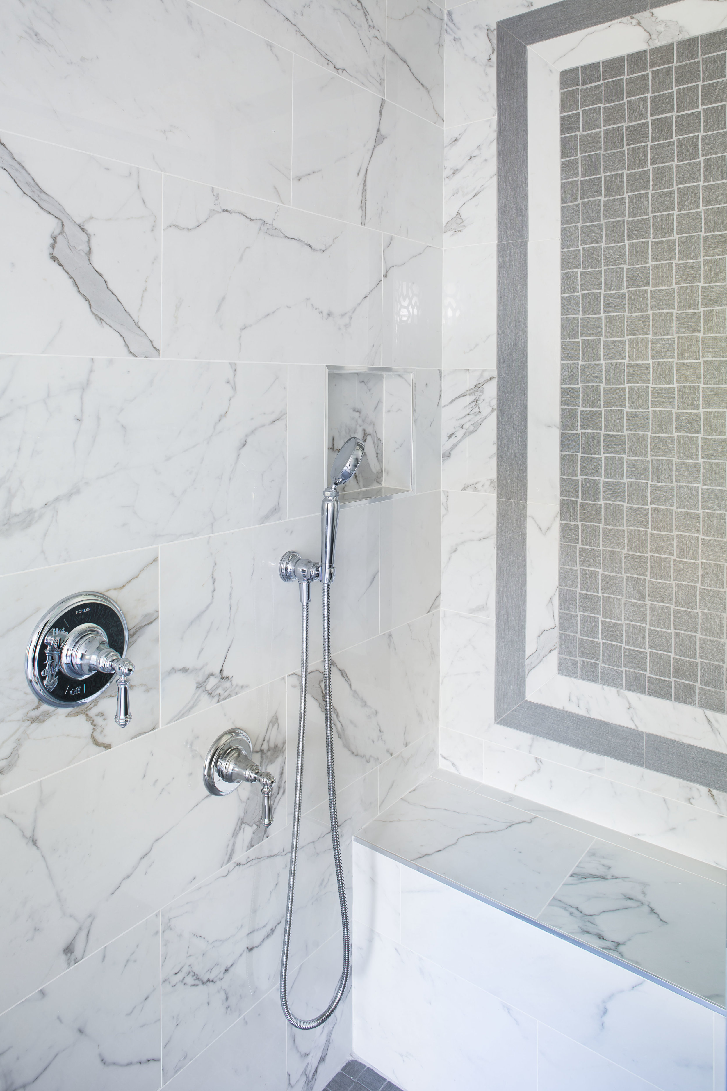 Residence_Fink_shower_wall.jpg