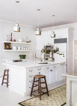 CWDH_image_kitchen_verti_Herold.jpg