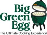 BGE-Logo_vert_emb_darkbkg.jpg