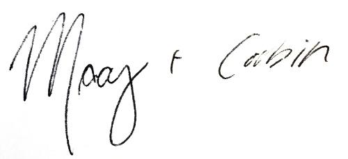 Signature_CO_MA.jpeg
