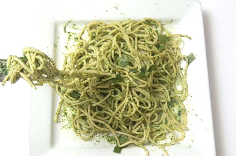 greenspaghetti.jpg
