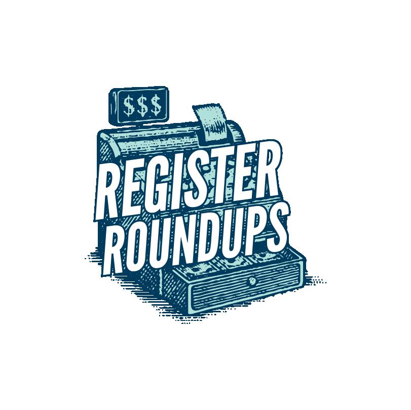 Register Roundup Large.png