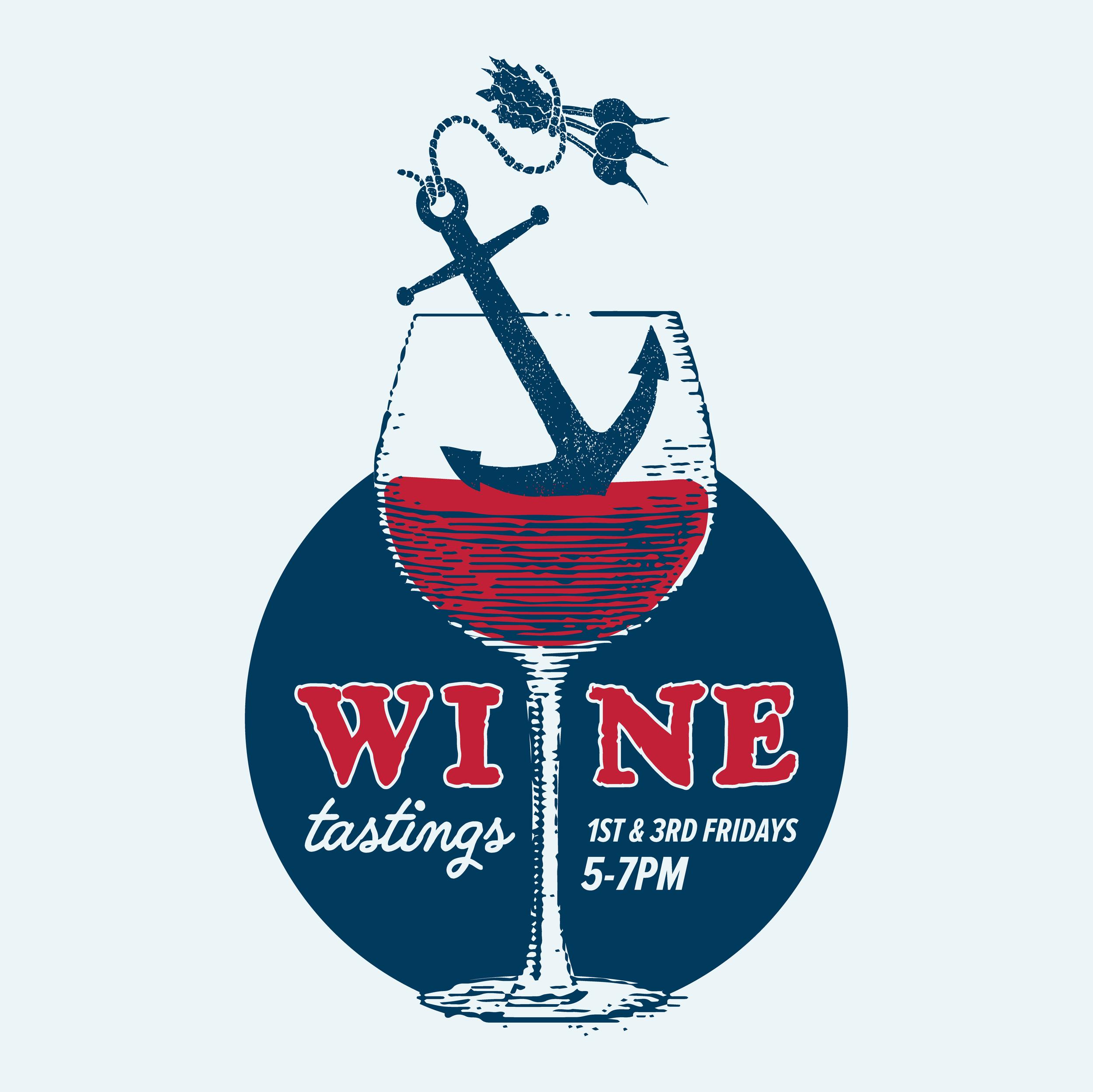 WINE TASTING INSTA-04.png