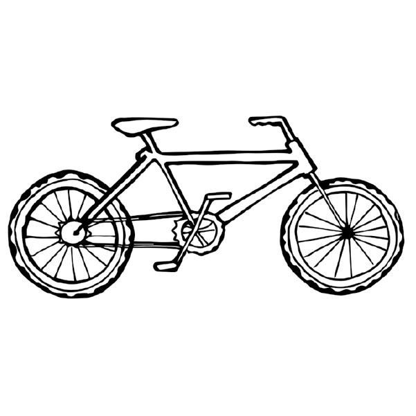 bike-01.png