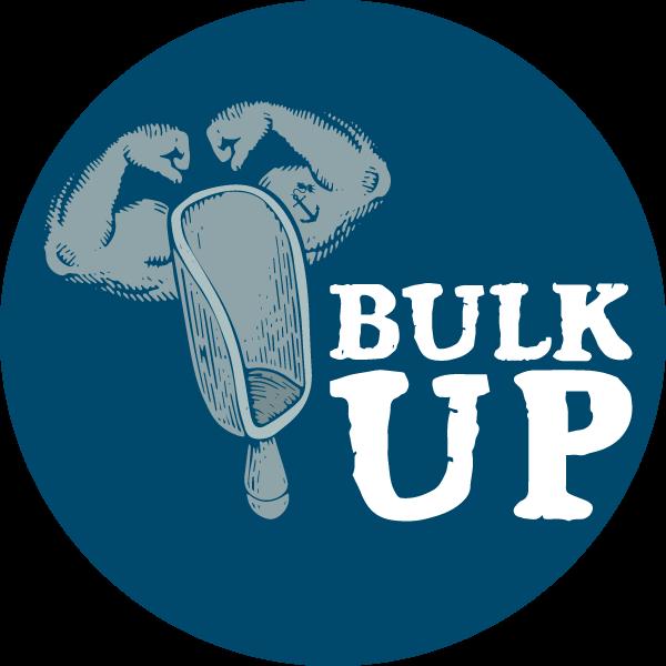bulk-up.png