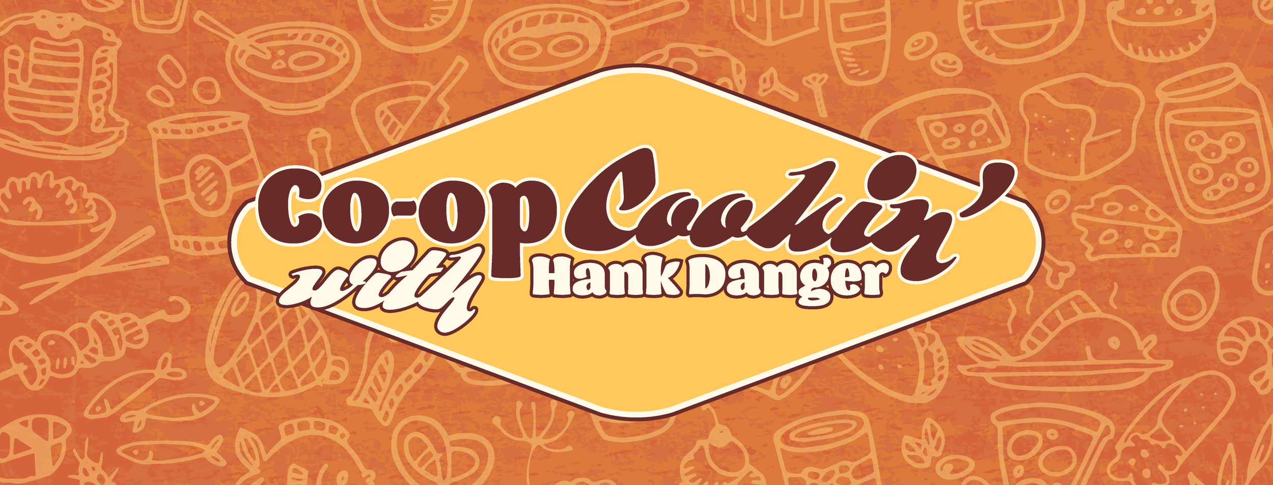 cookin with hank FB BANNER.png