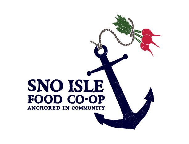 SIFC Anchor Logo + Tag Line DOUBLE LINE - COLOR.png