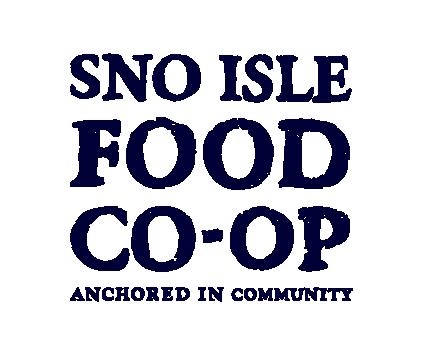 SIFC Text Logo + Tag Line TRIPLE LINE - COLOR-01.png