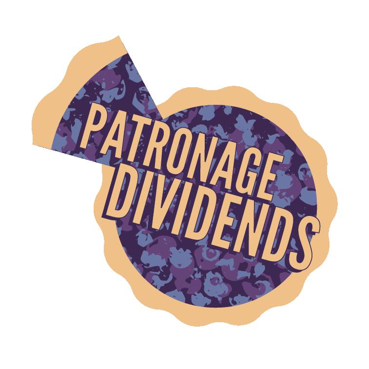 PATRONAGE LOGO 2018-06.png