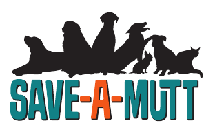 Logo_SaveAMutt.png