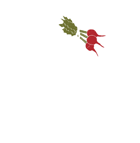 White Red Green.png