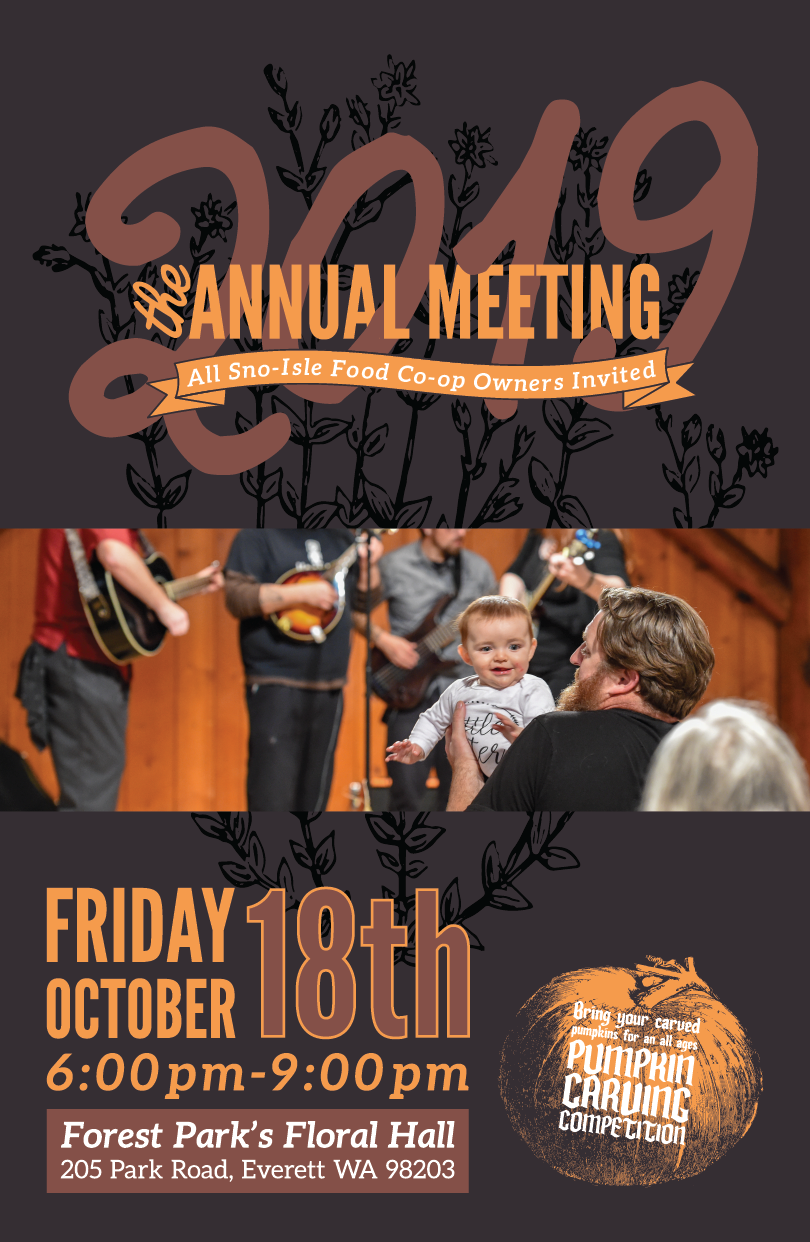 2019 Annual Meeting posters-01.png