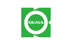 Okaya - Japan