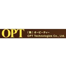 OPT Technologies - Japan