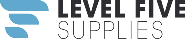 Level Five Supplies - UK