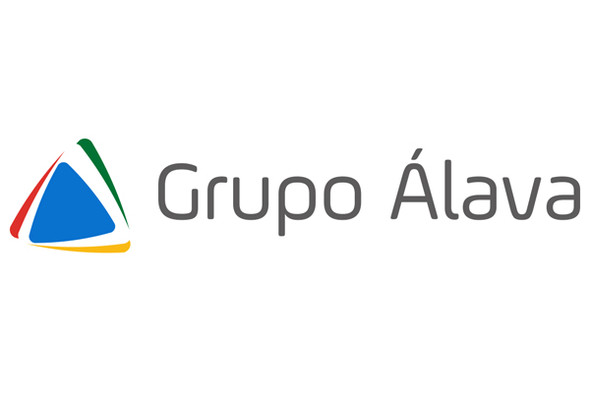 Alava Engineers - Spain and Portugal