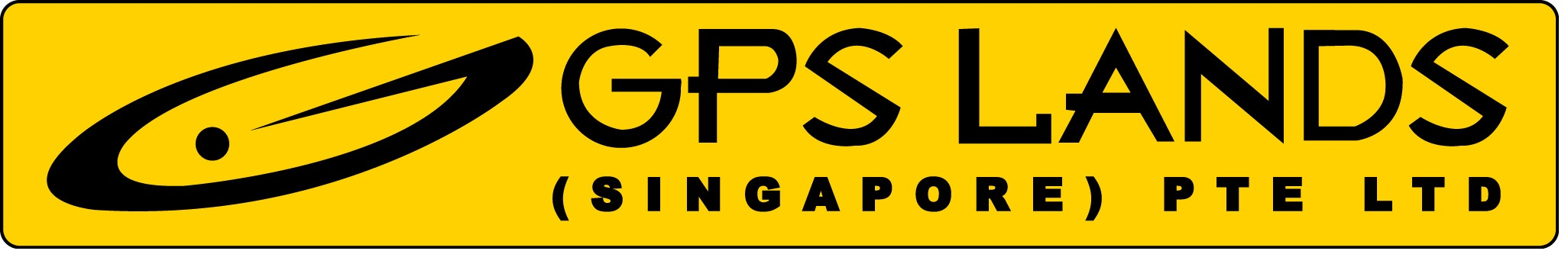 GPS Lands - Singapore and SE Asia