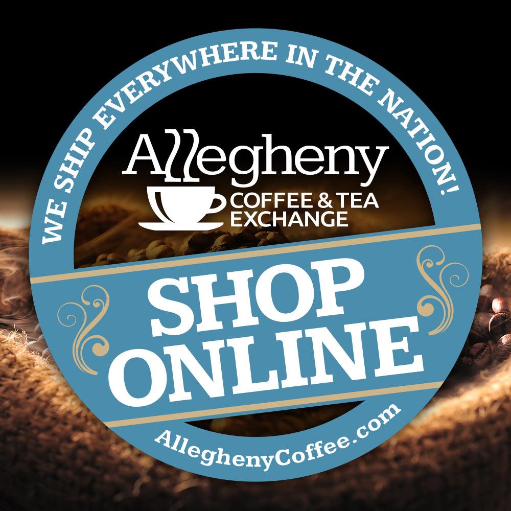 Shop Online - We ship nationwide