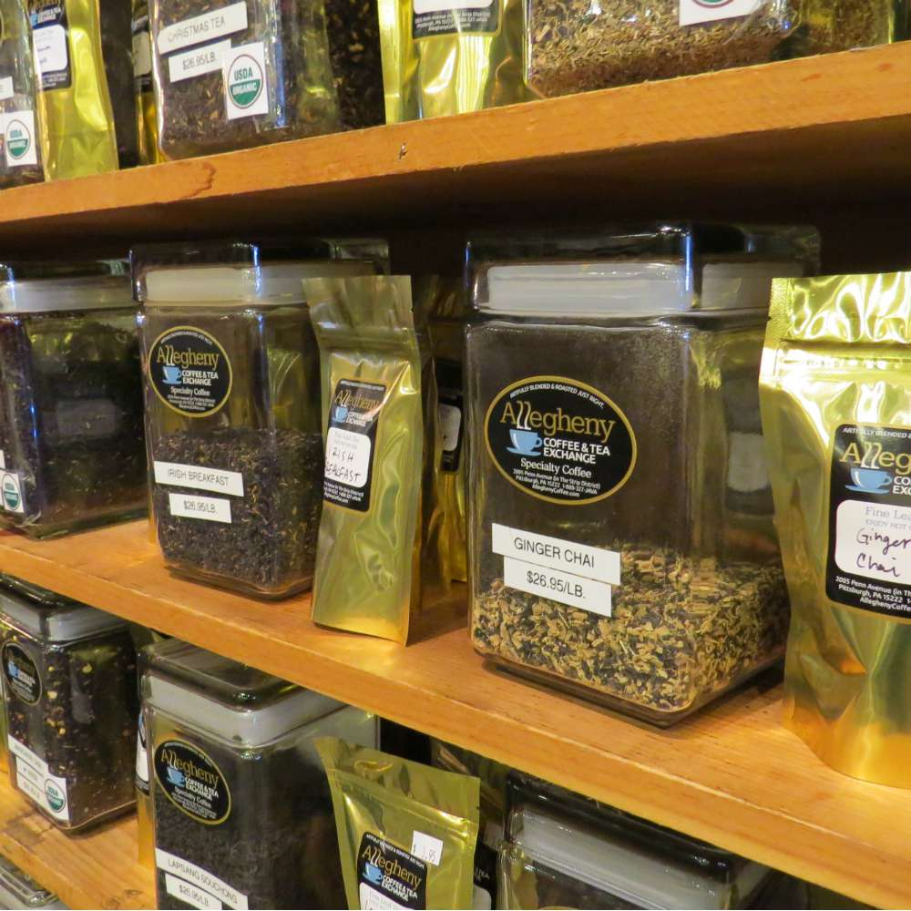 store-tea-wall 1.jpg