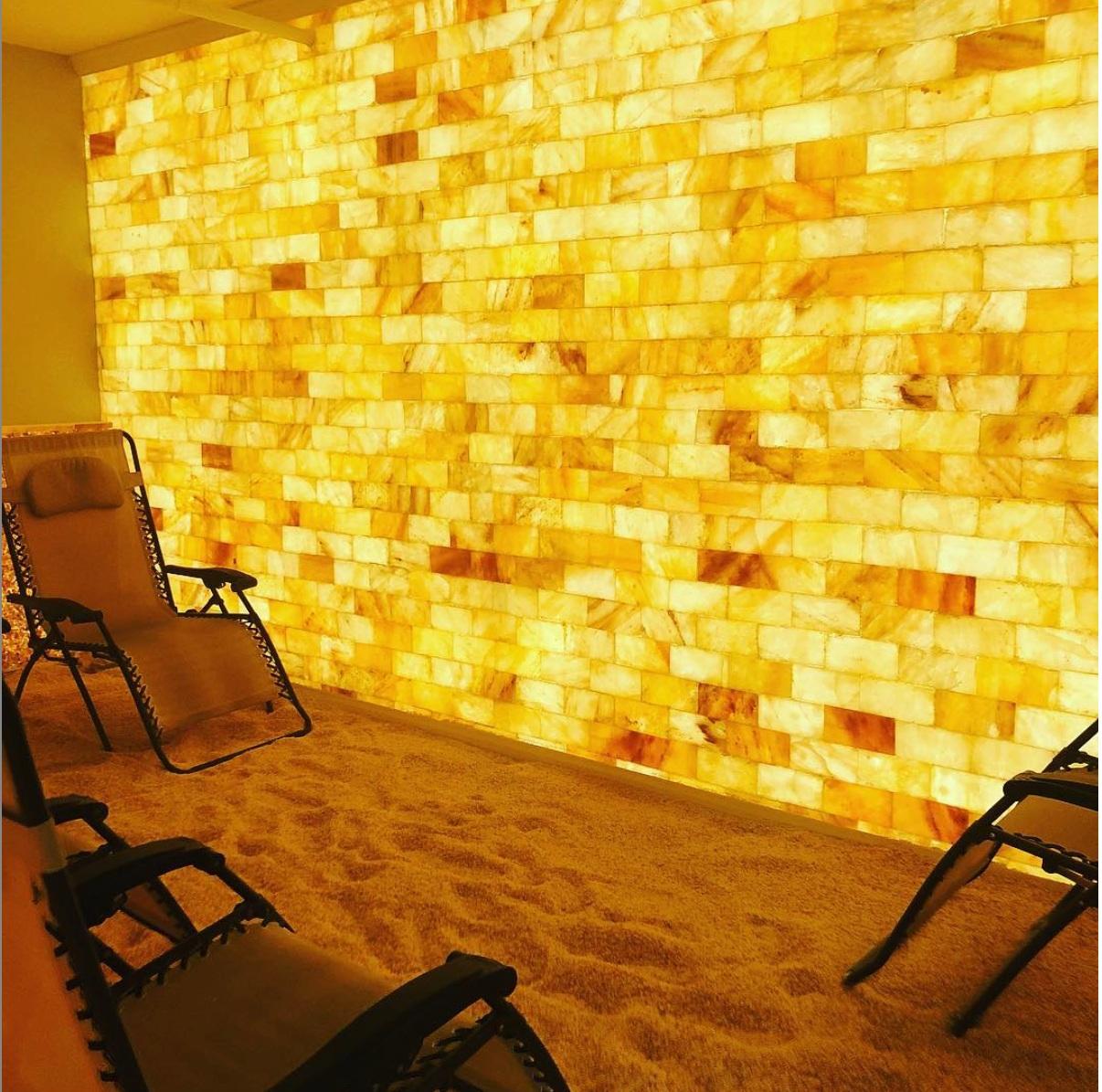 salt+room+in+salt+cave+-+halotherapy