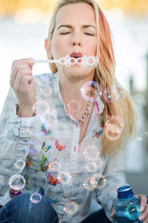 Joy_Bubbles.jpg