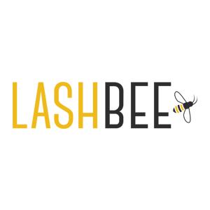LashBee.jpg