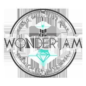 The Wonder Jam.png