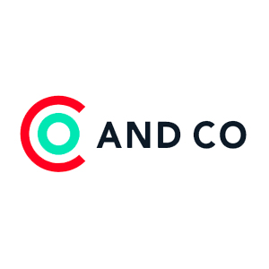 AndCo.jpg