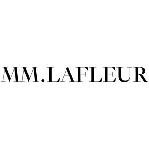 MMLaFleur.jpg