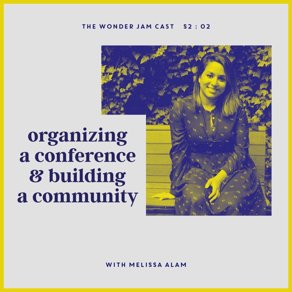 The Wonder Jam Podcast - Melissa Alam.jpg