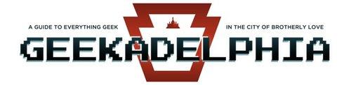 geek2011-logo.jpeg